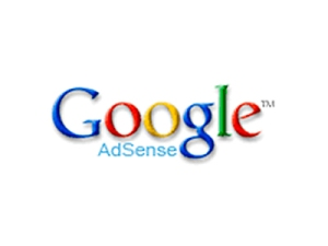google-adsense-yahoo-microsoft1