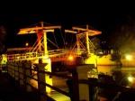 jembatan-kota-intan