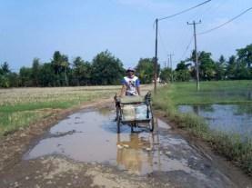 Jalan-Rusak-Banjir
